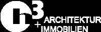 H3 Architektur Immobilien Holding AG